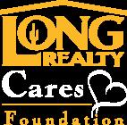 Long Cares